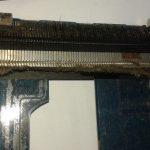 lap_radiator03
